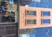 Edificio de oficinas y locales. sector comercial, industrial, bancario, universidades y viviendas. ver local-oficina 117