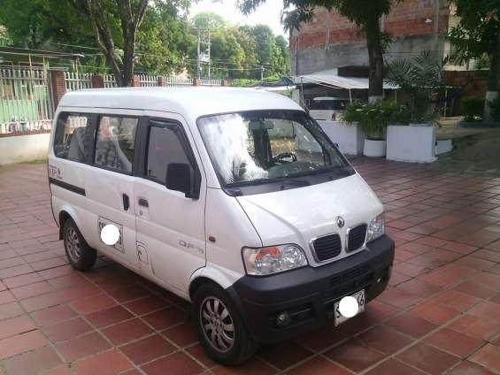 Fotos de Transporte especial en popayan 8