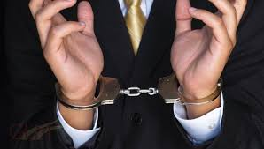 Abogados expertos en toda clase de procesos penales 3205493471