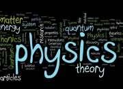 Desarrollo de exámenes y trabajos de matemáticas, física, estadística, química