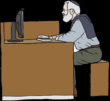 Fotos de Dibujante técnico manual y autocad ofrezco mis servicios para planchas y planos 6