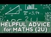 Resolución de exámenes y trabajos de matemáticas, física,investigación de operaciones