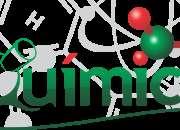 Resolución de exámenes y trabajos de matemáticas, física, estadística, química