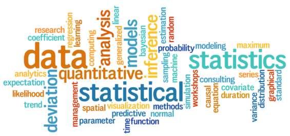 Resolución de exámenes y trabajos de matemáticas, física, estadística, estática