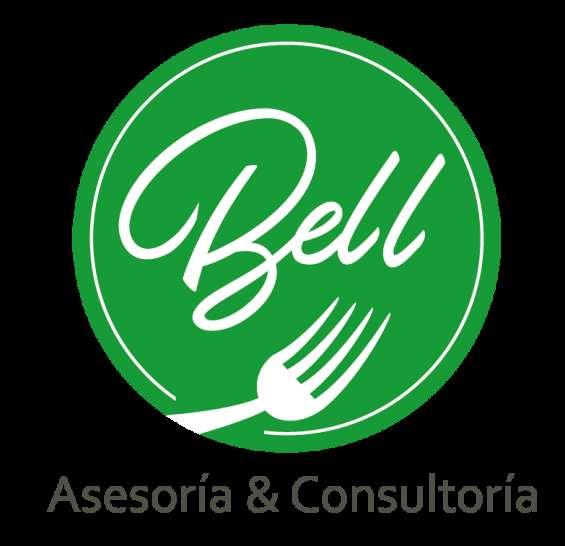 Asesoria para restaurantes y negocios de alimentos
