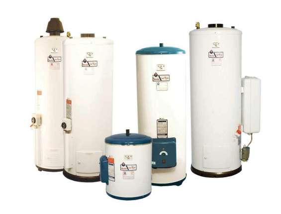 Reparacion y mantenimiento de calentadores centrales tel 3023385436