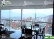 Alquiler Amoblados Por Días en Medellín Cód: 4221