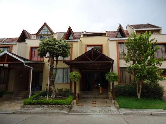 Fotos de Vendo casa en floridablanca villa cañaveral 1