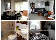 Apartamento en venta - /&%cod: 15583 ¡!!!$$$$!!