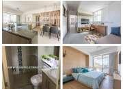 Apartamento en venta - sector cabañas, bello cod: 16168
