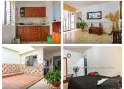 Apartamento en venta - sector manrique cod: 16252