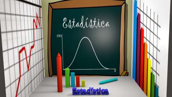 Se solucionan exámenes y talleres de matemáticas, termodinámica, investigación operaciones