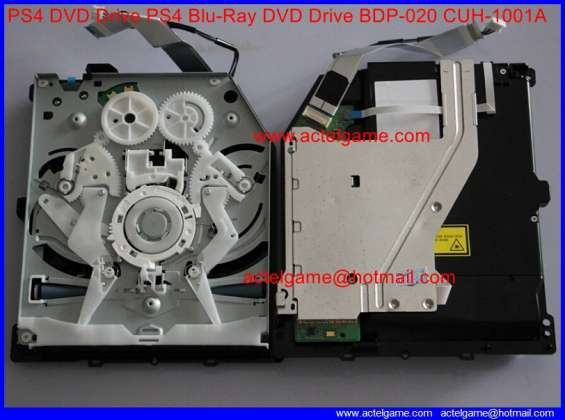 Ps4 slim dvd drive ps4 pro dvd drive ps4 dvd drive ps4 repair parts ps4 spare parts