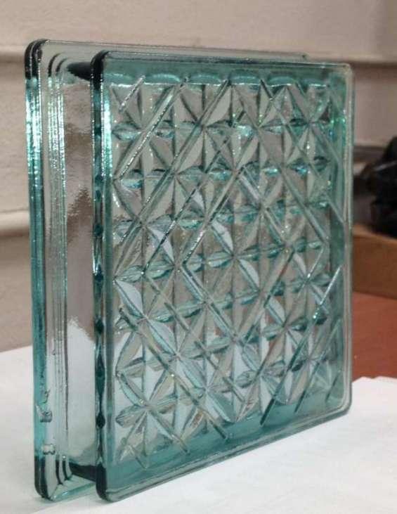 Insoluz de vidrio claraboya