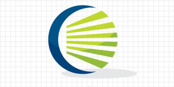 Pereira empresa apertura sede solicita personal con o sin experiencia control de datos y r