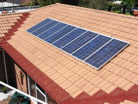 Fotos de Proveedores paneles solares colombia 2