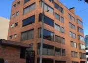Oferta económico apartamento 3 habitaciones 2 parqueadero en santa bárbara central 141 mts