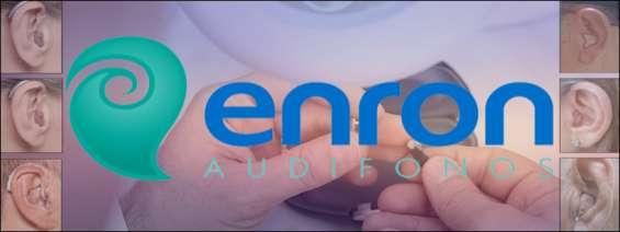 Audifonos para sordos medicados digitales programables. baterias para audifonos, bogota.