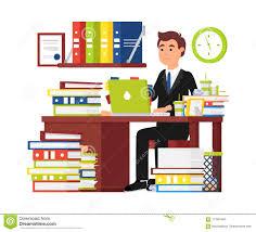 Trabajo medio tiempo para hombre y mujeres