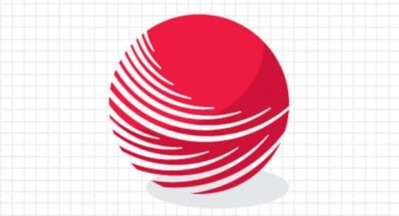 Compañía nacional en bogotá solicita bachilleres universitarios manejo en control de datos
