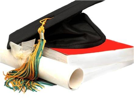 Clases, asesorías y asistencia académica universitaria