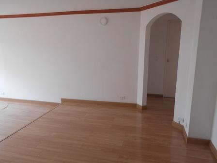 Fotos de Se vende apartamento en mirandela 3    cerca al cc santafe 14