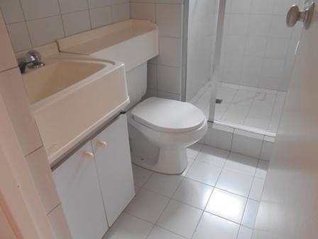 Fotos de Se vende apartamento en mirandela 3    cerca al cc santafe 20