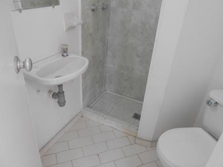 Fotos de Se vende apartamento en mirandela 3    cerca al cc santafe 19