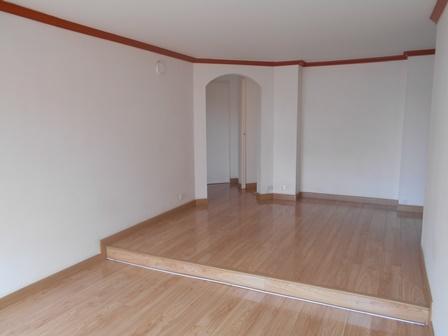 Fotos de Se vende apartamento en mirandela 3    cerca al cc santafe 6
