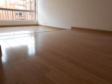 Fotos de Se vende apartamento en mirandela 3    cerca al cc santafe 5