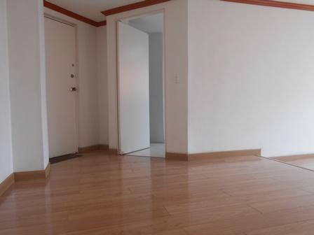 Fotos de Se vende apartamento en mirandela 3    cerca al cc santafe 13