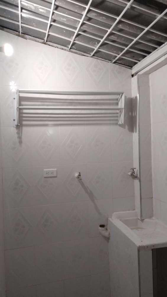 Fotos de Excelente apartamento 6
