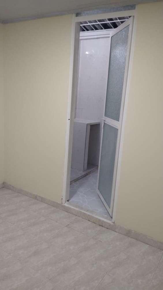 Fotos de Excelente apartamento 5