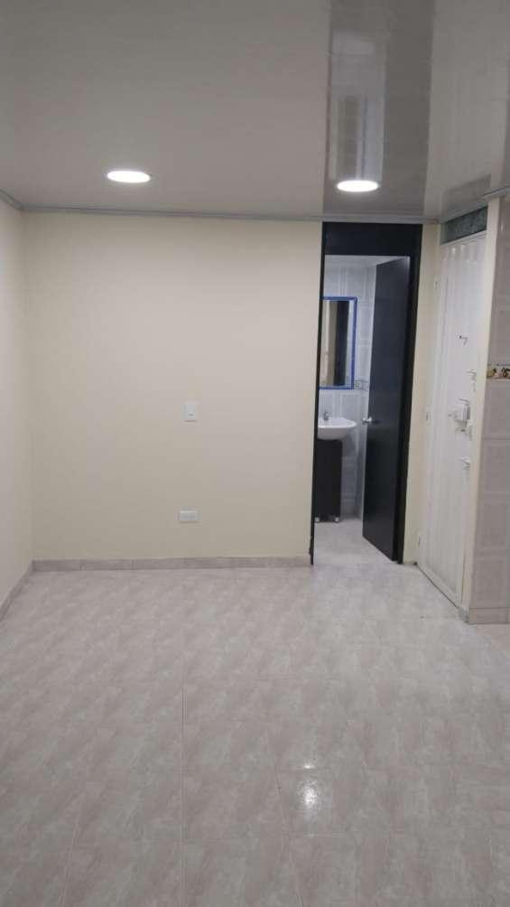 Fotos de Excelente apartamento 1