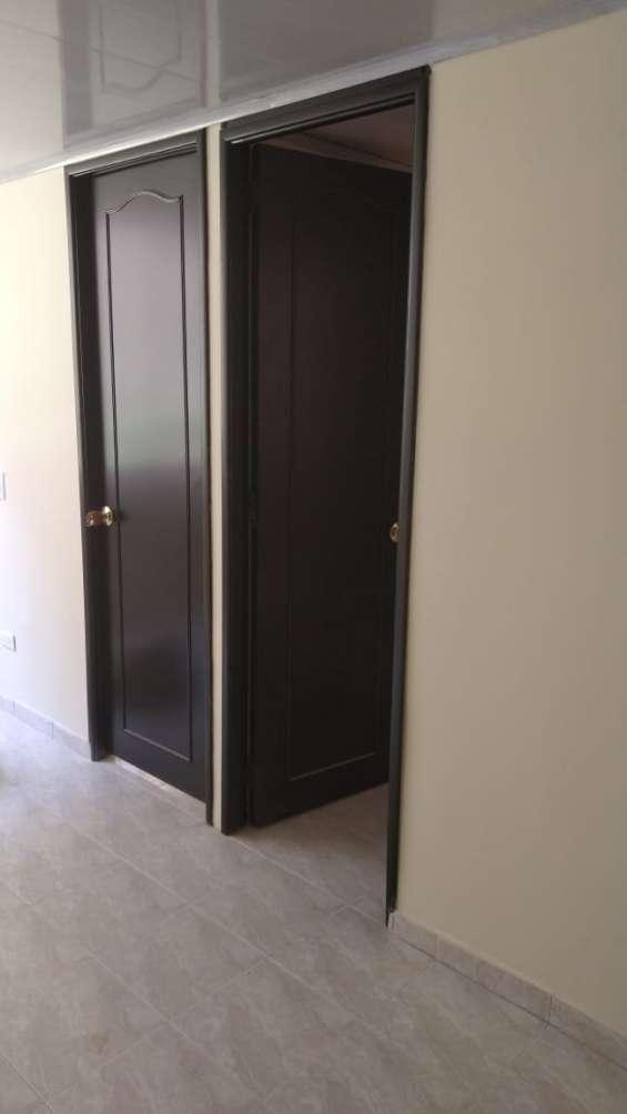 Fotos de Excelente apartamento 4
