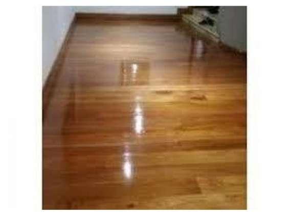 Mantenimiento de pisos de madera cel 3227363231