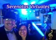 Daniel Galvis Servicios Musicales Virtuales