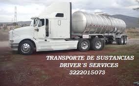 Curso virtual en transporte de sustancias y mercancías peligrosas