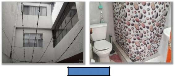Fotos de !casa rentable gran oportunidad! 3
