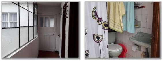 Fotos de !casa rentable gran oportunidad! 8