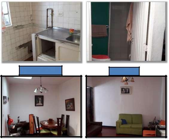 Fotos de !casa rentable gran oportunidad! 12