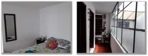 Fotos de !casa rentable gran oportunidad! 13
