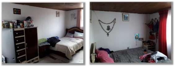 Fotos de !casa rentable gran oportunidad! 10