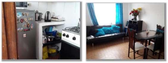 Fotos de !casa rentable gran oportunidad! 9