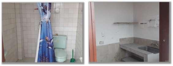 Fotos de !casa rentable gran oportunidad! 4