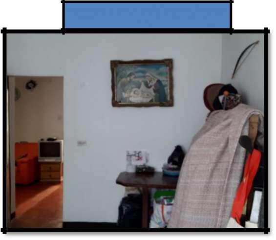 Fotos de !casa rentable gran oportunidad! 5