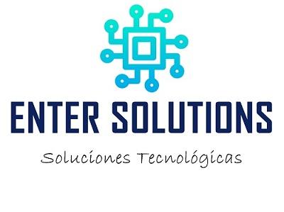 Soluciones técnologicas