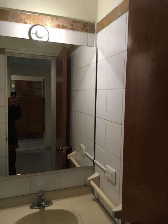 Fotos de Arriendo apartamento de 1 alcoba excelente ubicación 6