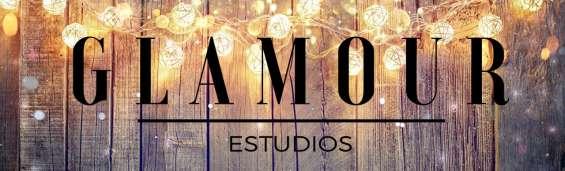 Modelos webcam villavicencio